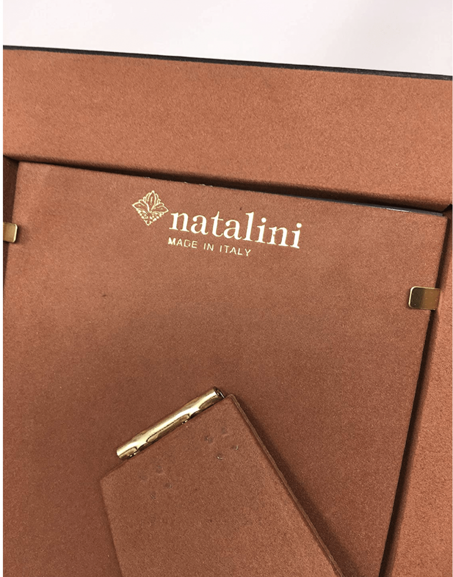 Brand name Natalini