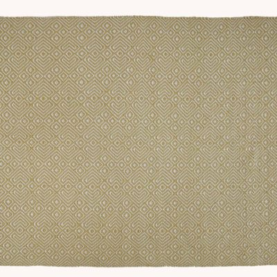 Provence Gooseberry Rug