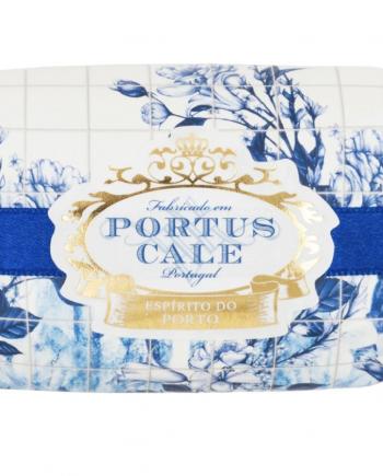 Portus Cale Soap